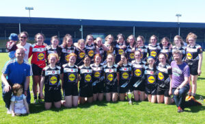 gort-cs-camogie-photo